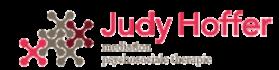 Welkom bij Praktijk Judy Hoffer