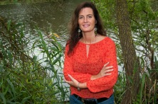 Judy Hoffer